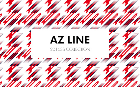 AZ COLLECTION