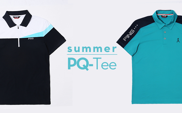 PIQUE SHIRTS COLLECTION